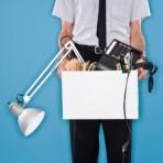 Ontslagen op HR-afdelingen door verdere automatisering en outsourcing?