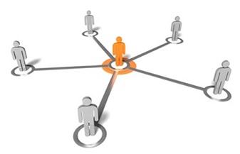e-HRM is bij veel bedrijven vaak niet op orde
