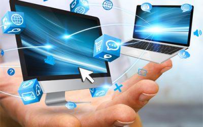 Technologie als 'gamechanger' voor HR? 5 tips