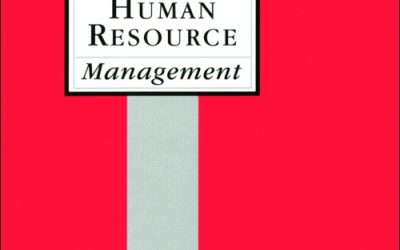 Electronic HRM: four decades of research on adoption and consequences
